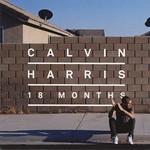 18 Months (Japan Edition) Calvin Harris