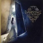 The Open Door (Japan Edition) Evanescence