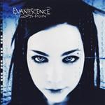 Fallen (Japan Edition) Evanescence