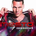 Kaleidoscope Dj Tiësto