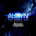 I'll Reach You (Cd Single) Auryn