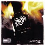 Devil's Night (Special Edition) D12