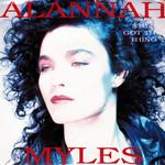 Still Got This Thing (Cd Single) Alannah Myles