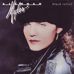 Black Velvet (Cd Single) Alannah Myles