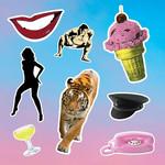 Paper Gods (Deluxe Edition) Duran Duran