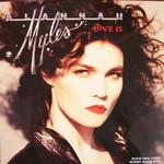 Love Is (Cd Single) Alannah Myles