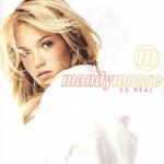So Real Mandy Moore