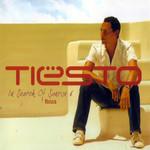 In Search Of Sunrise 6 (Ibiza) Dj Tiësto