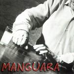 Manguara Manguara