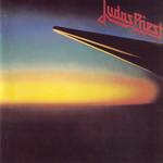Point Of Entry Judas Priest