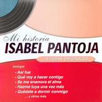 Mi Historia Isabel Pantoja