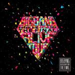 2013 Bigbang Alive Galaxy Tour: The Final In Seoul Bigbang (Corea)