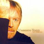 Le Parole Umberto Tozzi