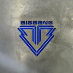 Alive Bigbang (Corea)