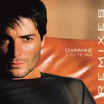 Y Tu Te Vas (Cd Single) Chayanne