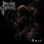Dust (2006) Mourning Beloveth