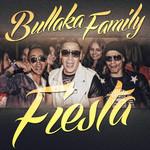 Fiesta (Cd Single) Bullaka Family