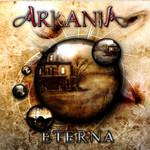 Eterna Arkania