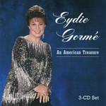 An American Treasure Eydie Gorme