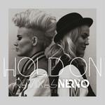 Hold On (Remixes) (Part 2) (Ep) Nervo