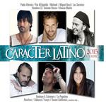 Caracter Latino 2015 Classic