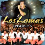 Los Lamas En Vivo: Episodio V Los Lamas