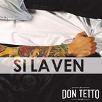 Si La Ven (Cd Single) Don Tetto