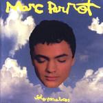 Solo Para Locos Marc Parrot