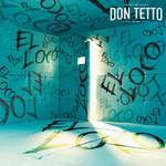El Loco (Cd Single) Don Tetto