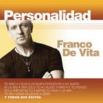 Personalidad Franco De Vita