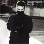 Angels (Japan Editon) (Ep) Robbie Williams