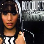 Vivir Soñando Rocio Quiroz