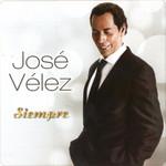 Siempre Jose Velez
