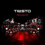 Red Lights (Cd Single) Dj Tiësto