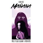 Mañana (Cd Single) Alvaro Diaz