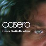 Hiperfinits Firulets Alfredo Casero