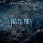 Hato Rey Alvaro Diaz