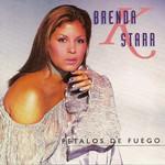 Petalos De Fuego Brenda K. Starr