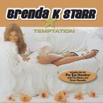 Temptation Brenda K. Starr