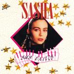 Sus Exitos Sasha Sokol