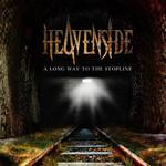 A Long Way To The Stopline Heavenside