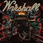 Warshall Warshall