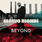 Beyond Mario Biondi