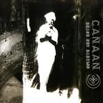 Brand New Babylon Canaan