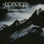 Deliverance Celtefog