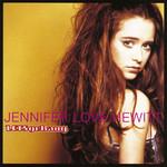 Let's Go Bang Jennifer Love Hewitt