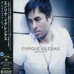 Greatest Hits (Japan Edition) Enrique Iglesias