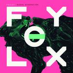 Nueva Generacion Foxley