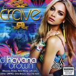 Crave Volume 7 Havana Brown