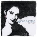 Soy Mujer Gloria Estefan